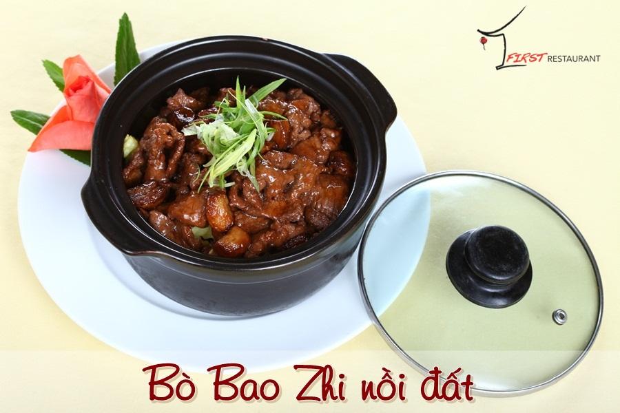 Bo Bao Zhi Noi Dat2