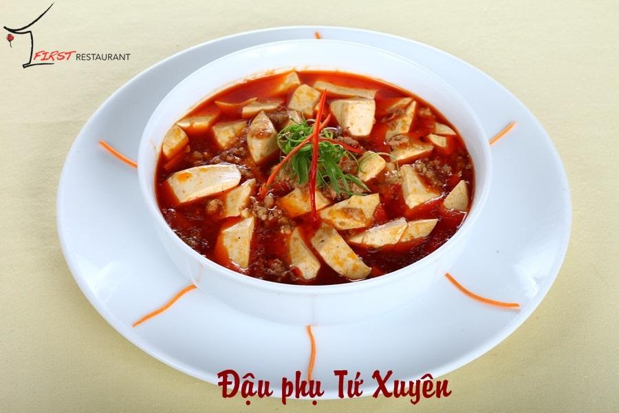 Dau Phu Tu Xuyen