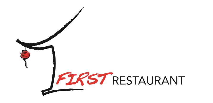 Logo đệ Nhất