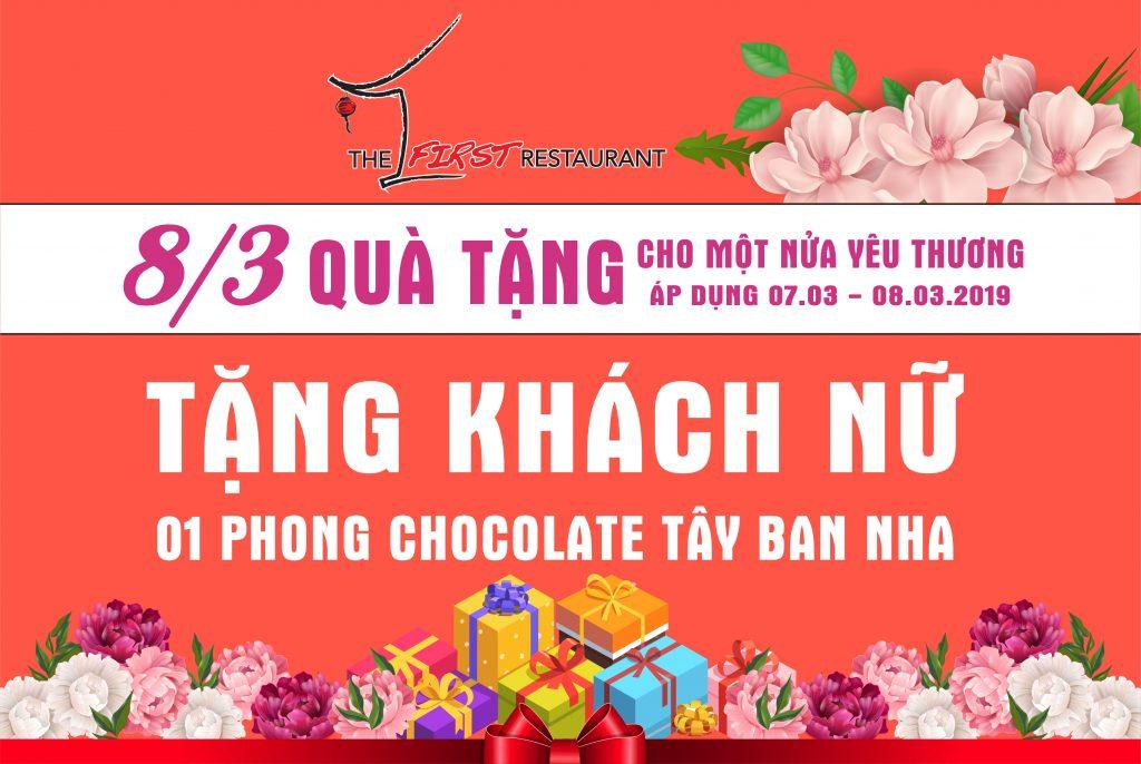 Phu Nu 8 3 Web 05