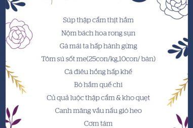 Thuc Don Tiec Cuoi Su Kien Van Hoa 726x1024