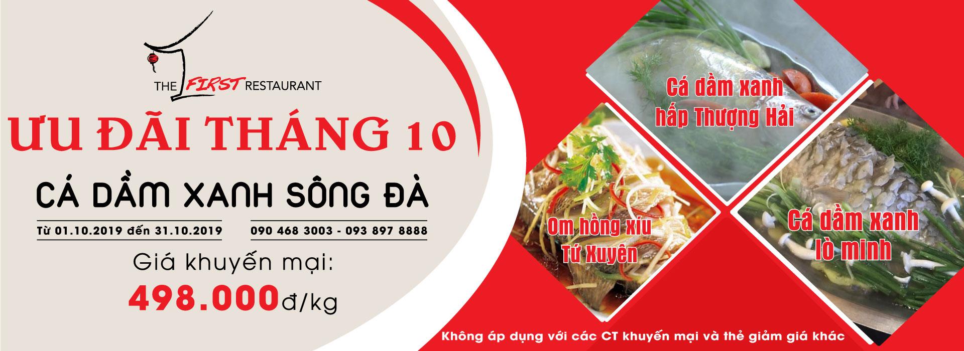 Website ĐN Uu Dai Thang 10