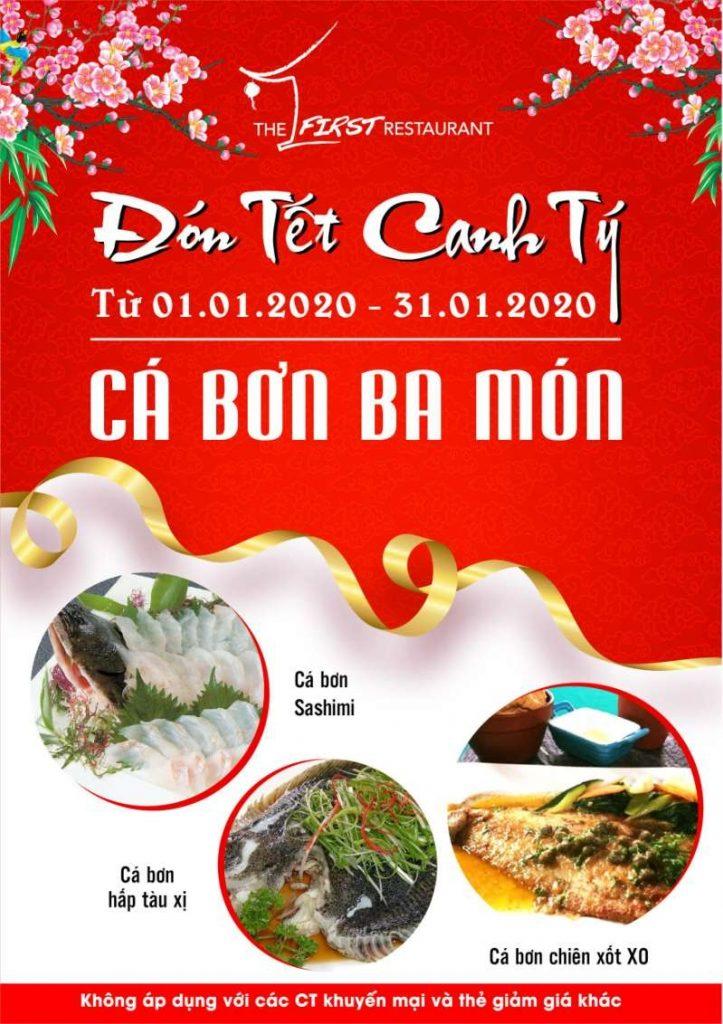 chuong trinh uu dai Tet Canh Ty