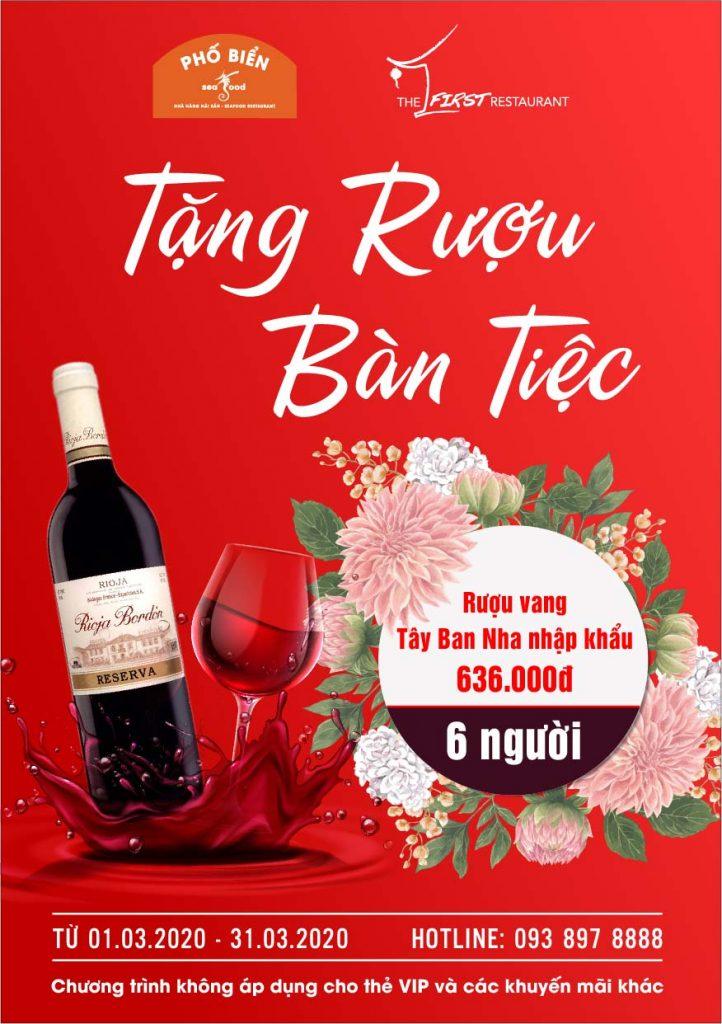 Uu Dai Thang 3