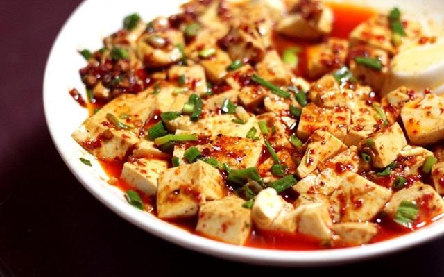 Dau Phu Ma Po